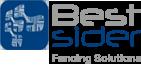 Bestsider Logo